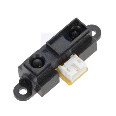 Ir Range Sensor - Sharp 10Cm-80Cm - Infra Red