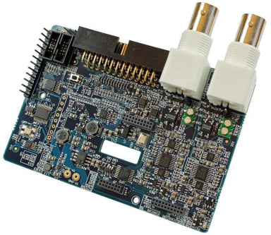 LabTool - with LPC-Link 2 - Electronic