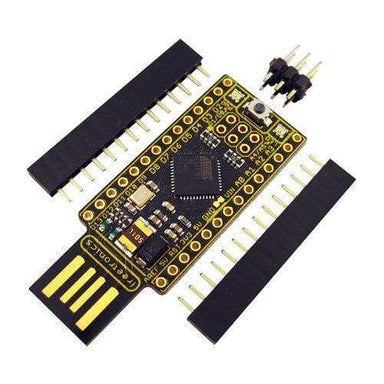 Leostick (Arduino Compatible) - Original Boards