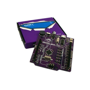 Maker UNO - Derivative Boards