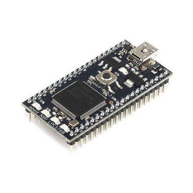 Mbed Lpc1768 Header Board - Nxp Dev Boards