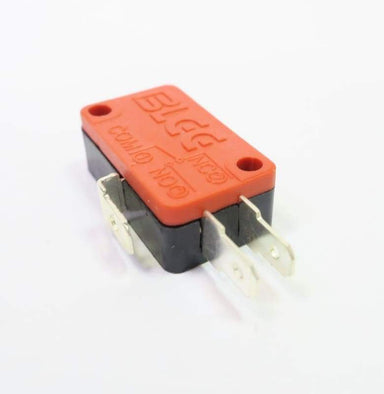 Microswitch - Spdt - Switches