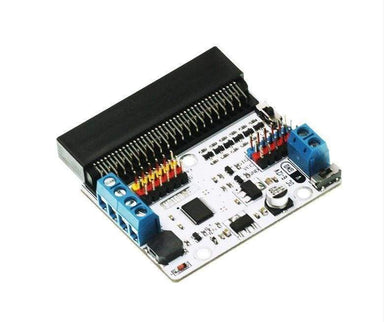 Motor:bit For Bbc Micro:bit - Motion Controllers