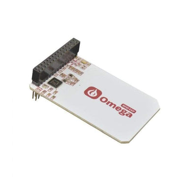Onion Omega Nfc-Rfid Expansion - Rfid