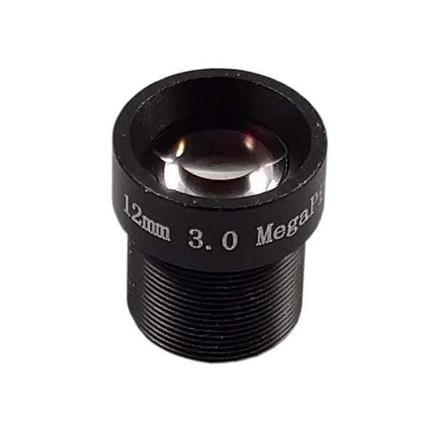 OpenMV Cam H7 Telephoto Lens - Accessories