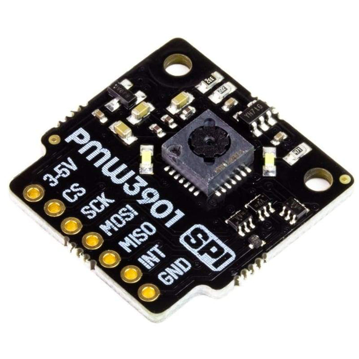 PMW3901 Optical Flow Sensor Breakout - Sensor