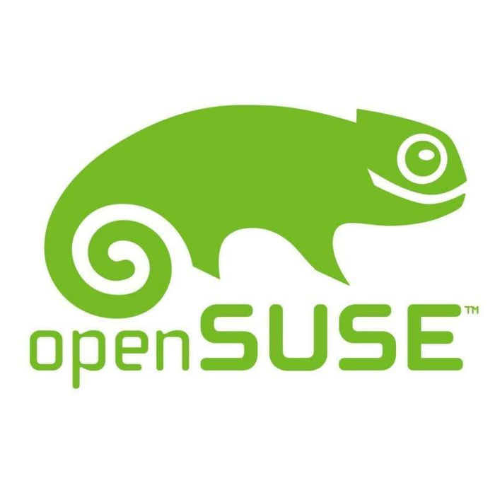 Pre-loaded OpenSUSE Tumbleweed Linux Enterprise OS for Raspberry Pi 3 - Accessories and Breakout Boards