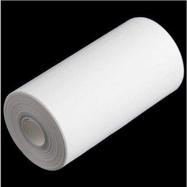 Thermal Printer Paper - 34Ft - Consumable
