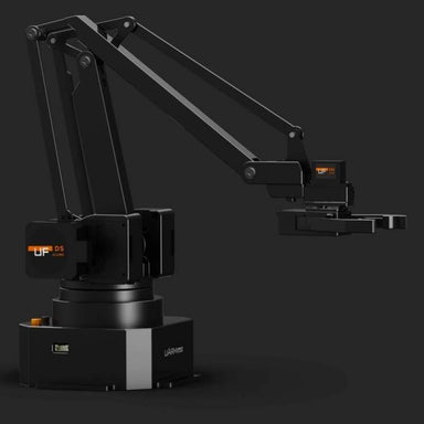 Uarm Swift Pro Desktop Robotic Arm - Standard Kit - Kits