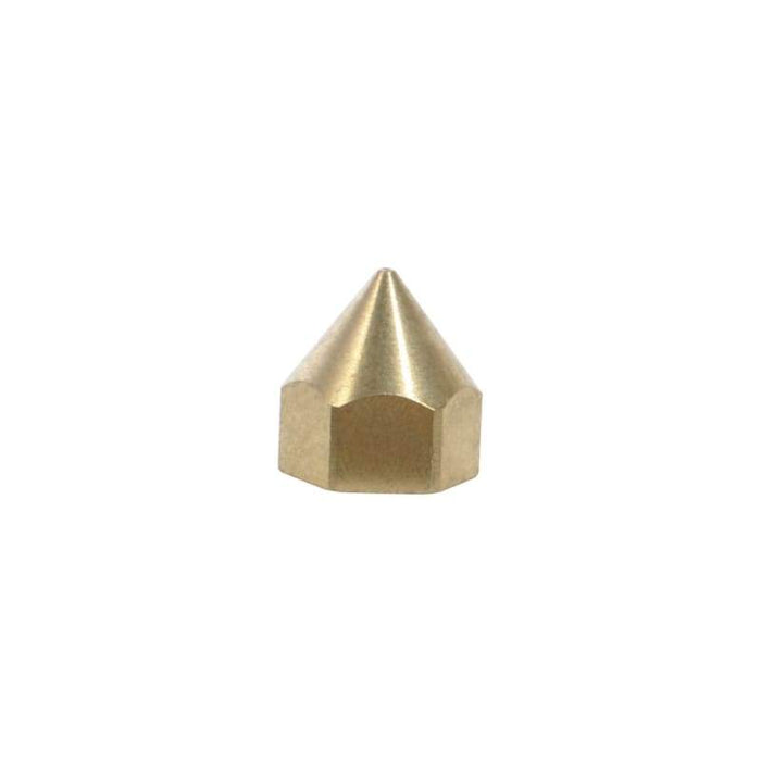 Up 3D Printer Nozzle 0.4Mm (8Mm V5) For Up Mini / Up Plus 2 / Up Mini 2 / Up Box / Up Box+ - 3D Printing