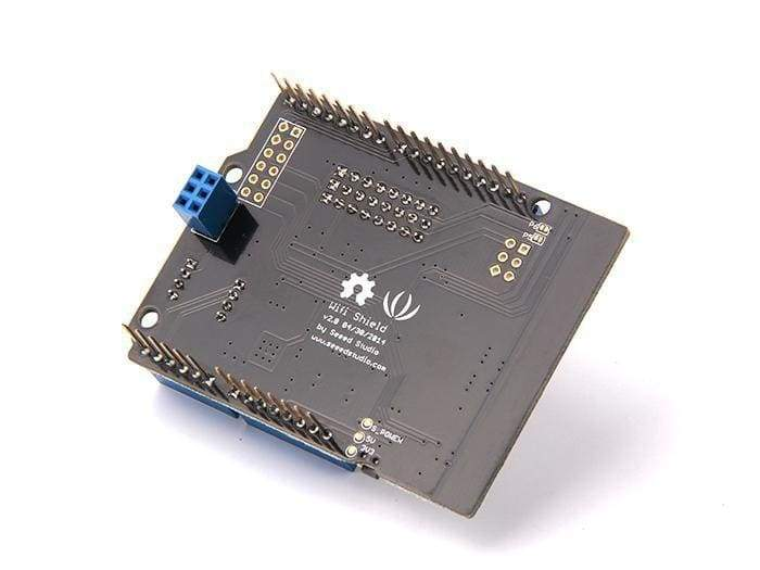 Wifi Shield V2.0 - Wifi