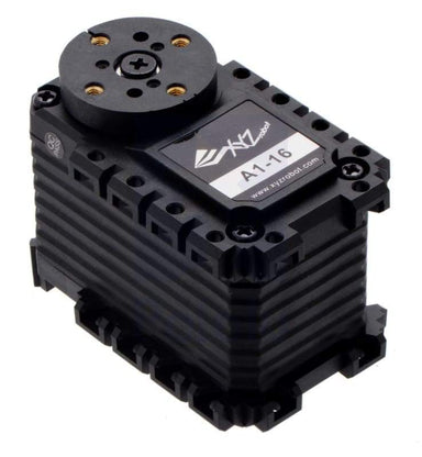Xyzrobot Smart Servo A1-16 - Motors