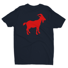Load image into Gallery viewer, G.O.A.T. Gang T-Shirt