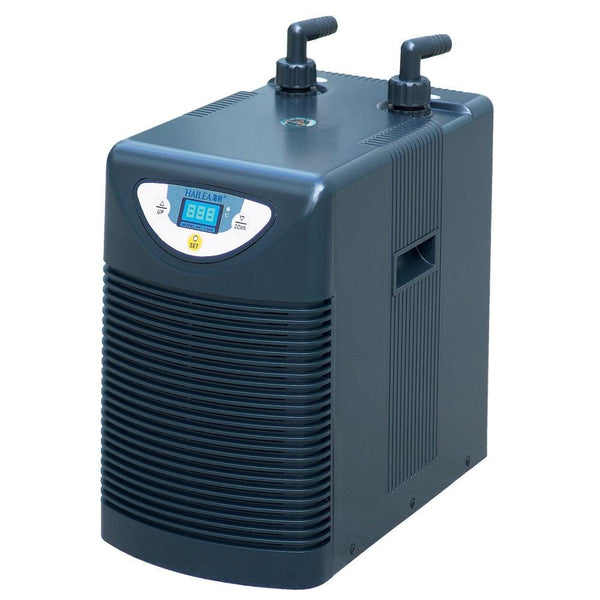 Hailea HC Series Water Chiller - London Grow