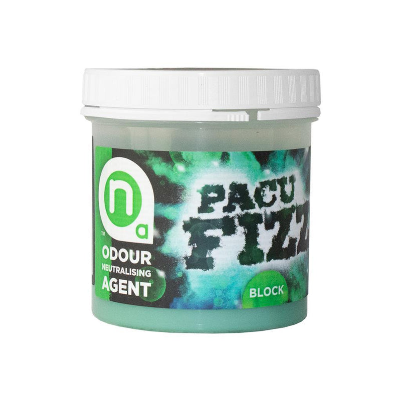 Odour Neutralising Agent Block 250ml - London Grow