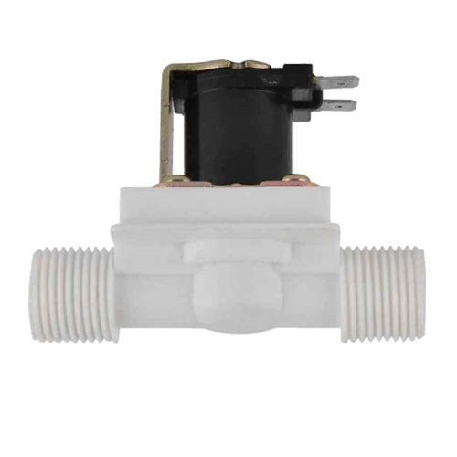 Opengrow - Solenoid Valve - London Grow
