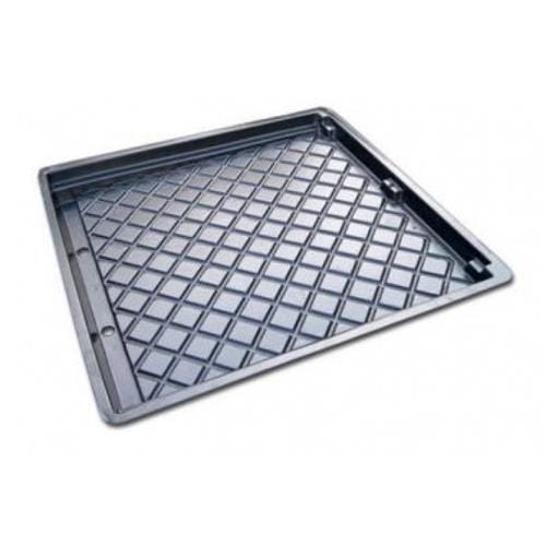 Nutriculture GroTank Tray - London Grow