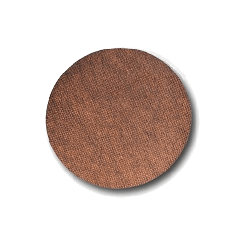 Nutriculture - Copper Disc (250mm) - London Grow