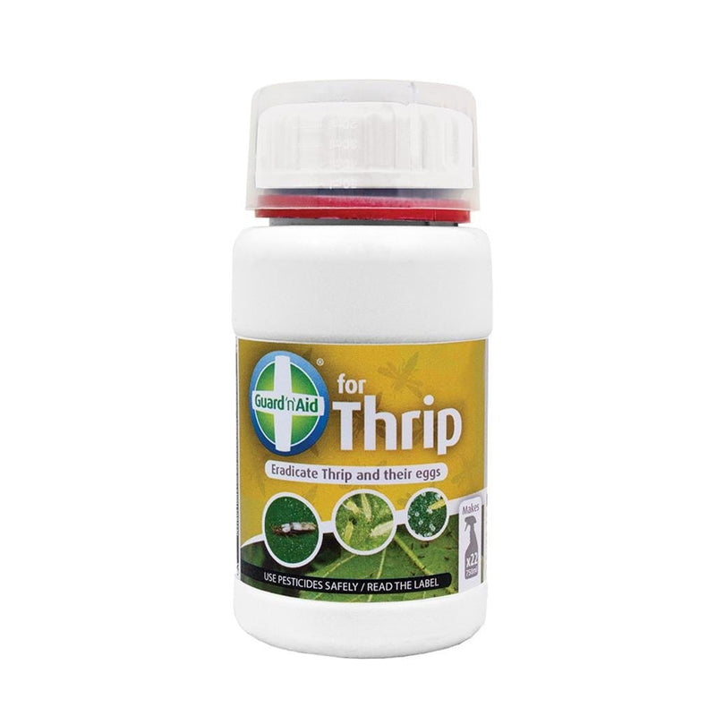 Guard'n'Aid Thrip 250ml - London Grow