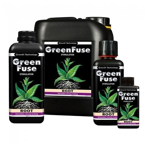 Growth Technology GreenFuse Root - London Grow