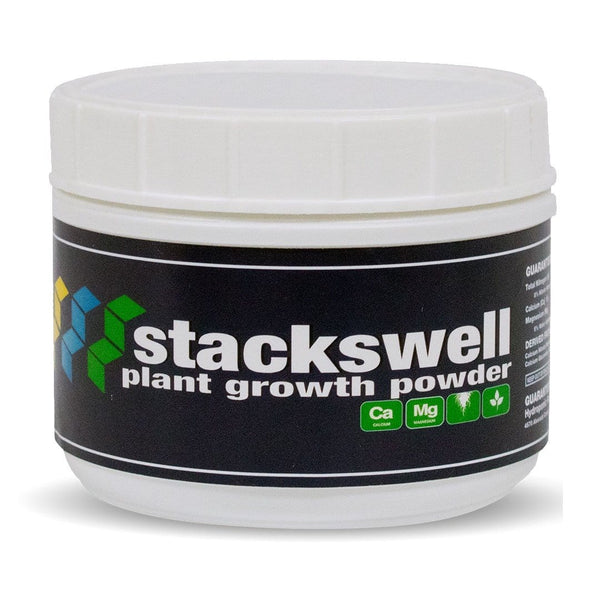 VEG+BLOOM Stackswell - London Grow