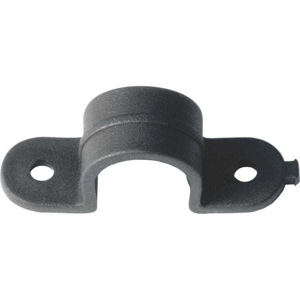 13mm Saddle Clamp - London Grow