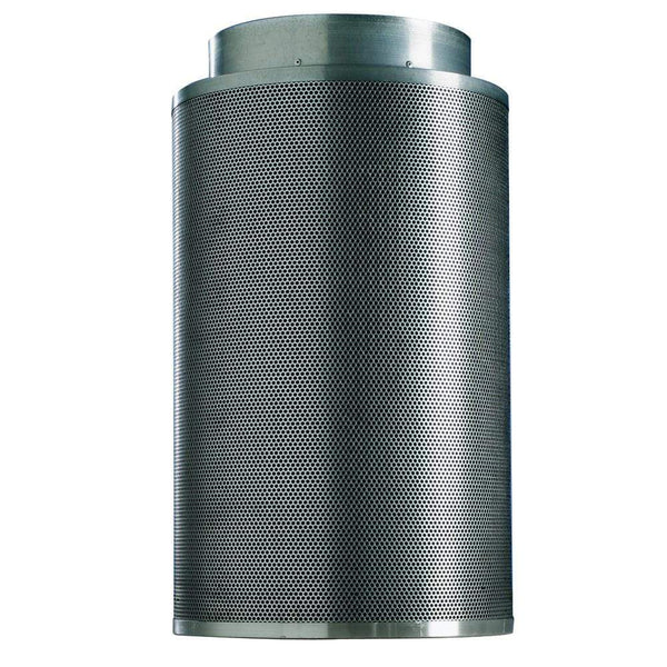 MountainAir Carbon Filter - London Grow
