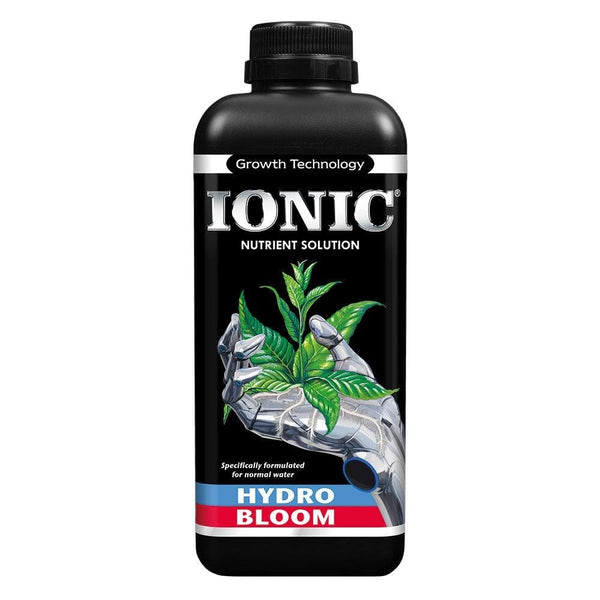 Growth Technology IONIC Hydro Bloom SW - London Grow
