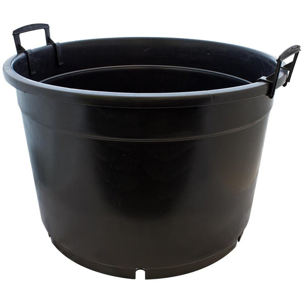 Single Black Handle - suits 35L & 65L - London Grow