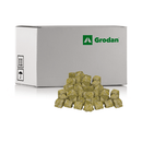 Grodan - Grow Cubes 90L Box - London Grow