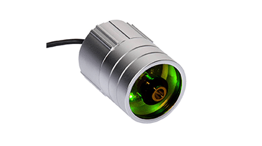 Dimlux Plant temperature camera - London Grow