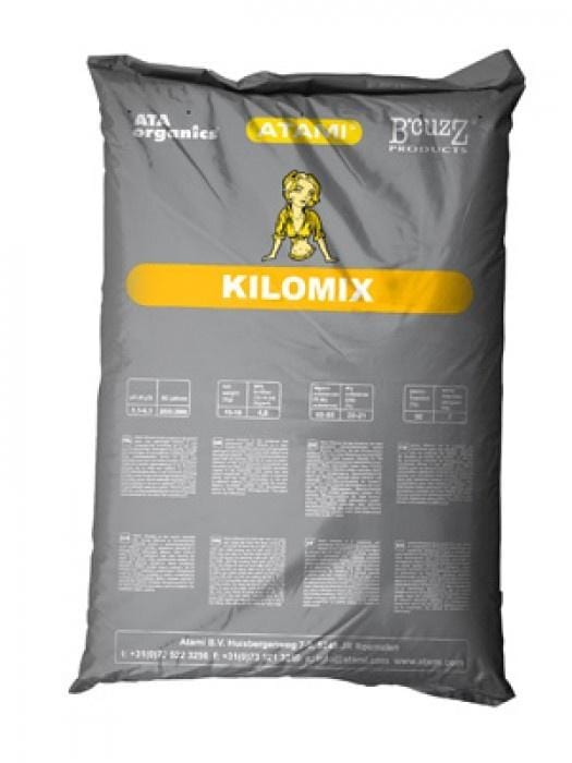 Atami Kilo Mix 50L - London Grow