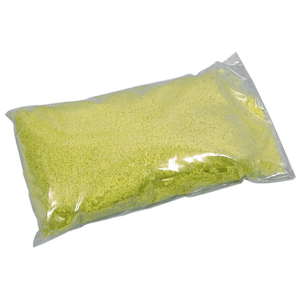 Hotbox Sulphur refill bag 2kg - London Grow