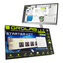 Opengrow - Grolab Starter Kit - London Grow