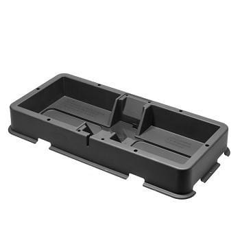 Autopot - Easy2Grow 2Pot Tray (Black). - London Grow