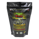 Xtreme Gardening Mykos WP (Wettable Powder) Mycorrhizae - London Grow