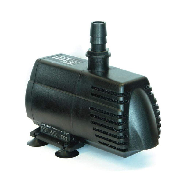 Hailea HX Series In/Out Water Pump - London Grow