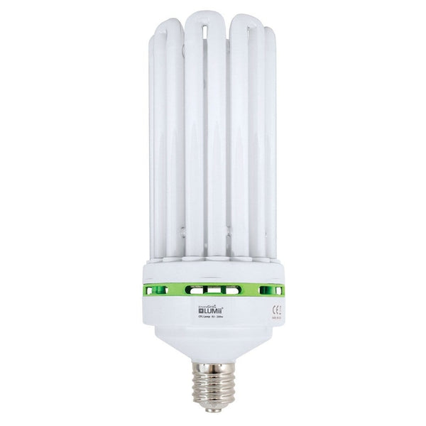 LUMii EnviroGro CFL Bulb - London Grow