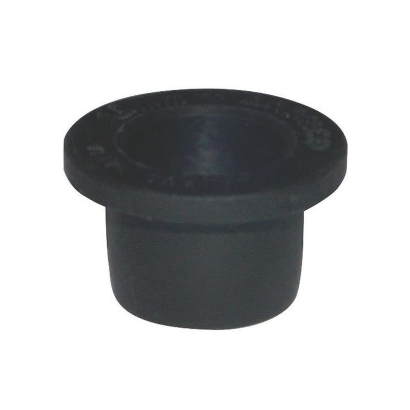 19mm Top Hat Grommet - London Grow