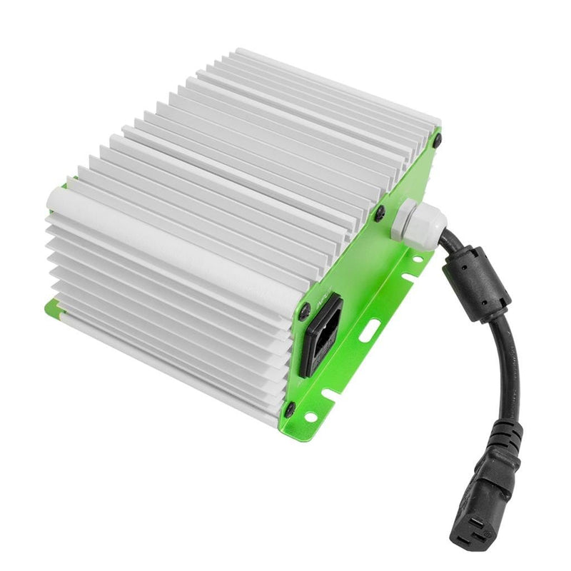 Lumii - Solar 315W Ballast - London Grow