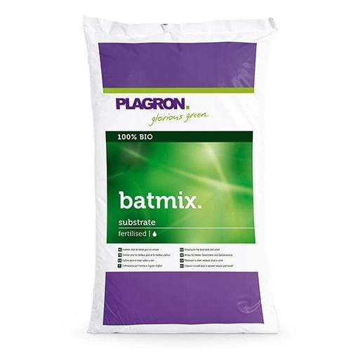Plagron - Batmix 50L - London Grow