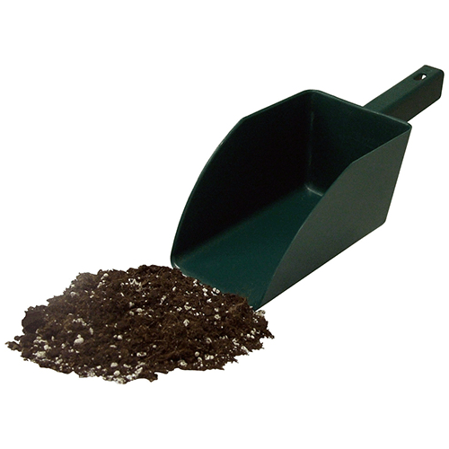 Compost Scoop - London Grow