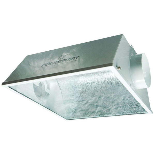 PowerPlant AeroWing Reflector - London Grow