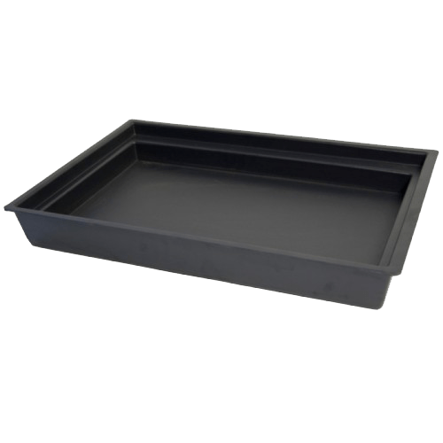 X-Stream Unheated Tray - London Grow