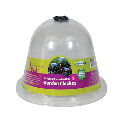 Propagation Dome (Pack of 3) - London Grow