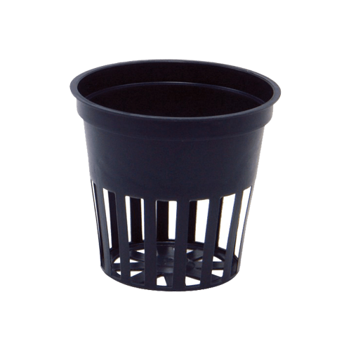 Nutriculture - Net Pot for X-Stream and Amazon (50mm) - London Grow