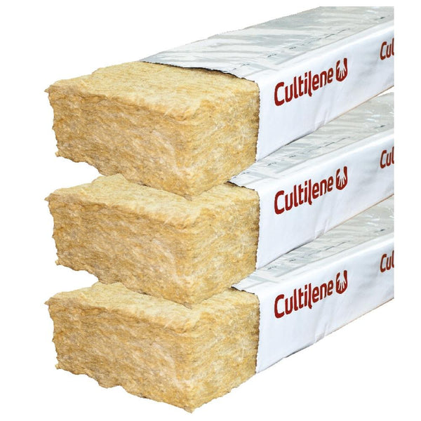 Cultilene OpTIMAXX Rockwool Slab - London Grow