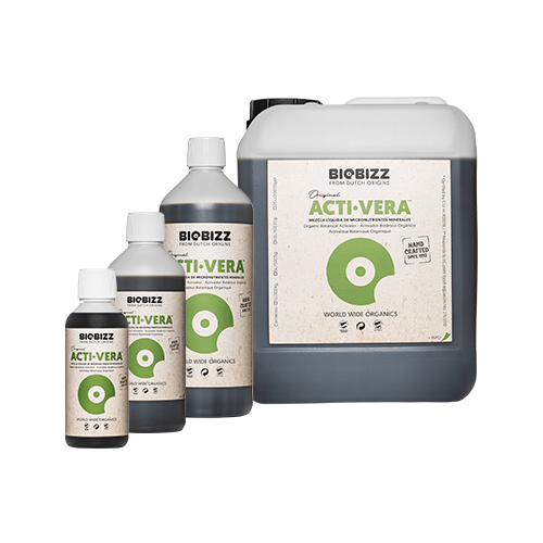 BioBizz Acti-Vera - London Grow