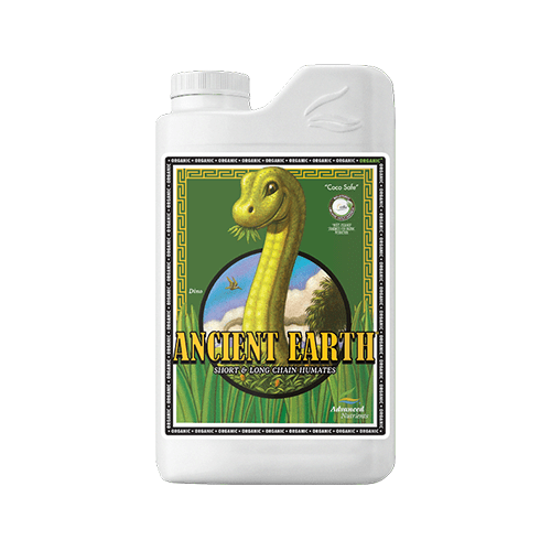 Advanced Nutrients Ancient Earth 1L - London Grow