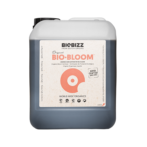 BioBizz Bio-Bloom 5L - London Grow